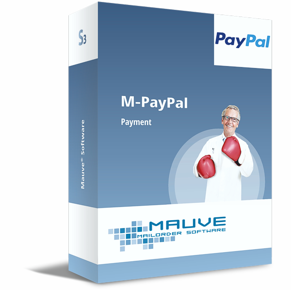 Paypal Kontakt Aufnehmen