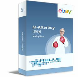 M-Afterbuy